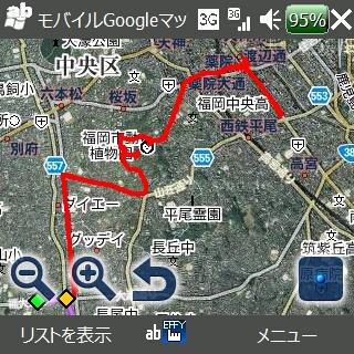 20100512153818