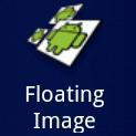 f:id:mobileuser:20100606133939p:image:right