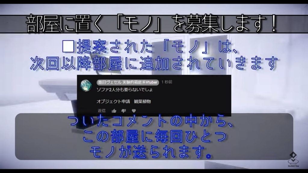 f:id:mobunohito:20180405214557j:plain