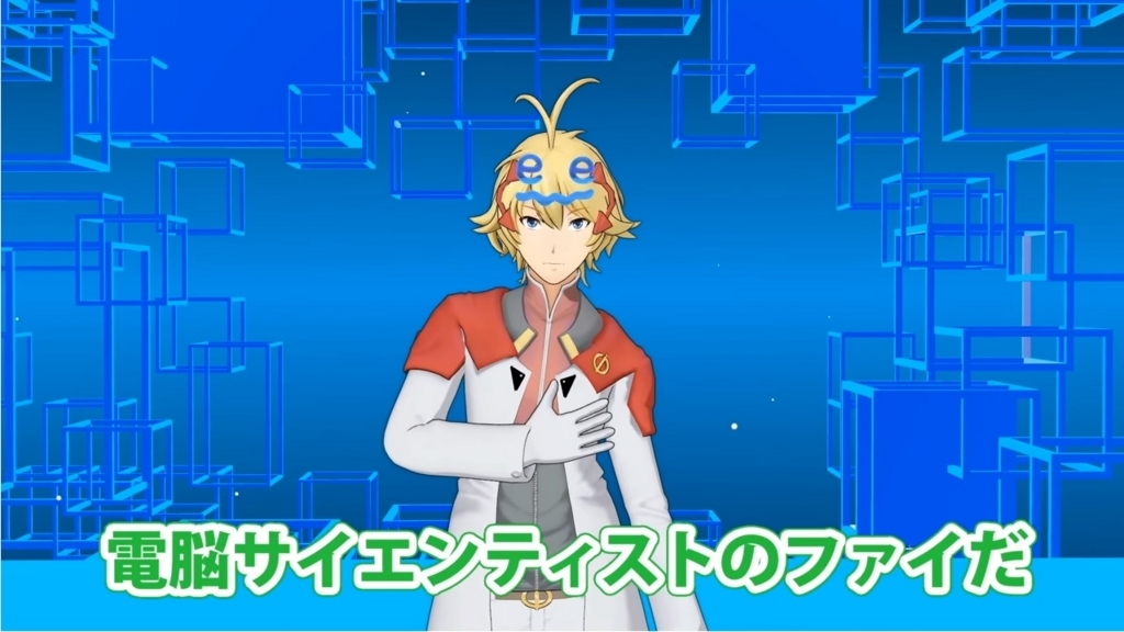 f:id:mobunohito:20180407110447j:plain