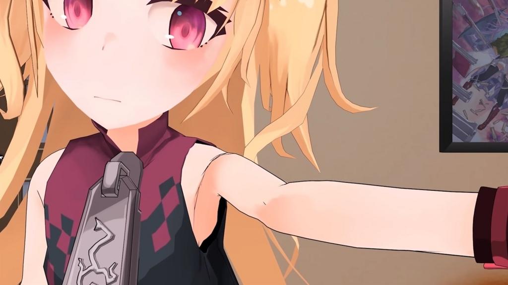 f:id:mobunohito:20180419202027j:plain