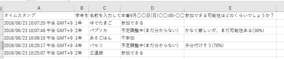 f:id:moburo:20191014205920j:plain