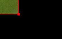 f:id:moburo:20200502063454p:plain