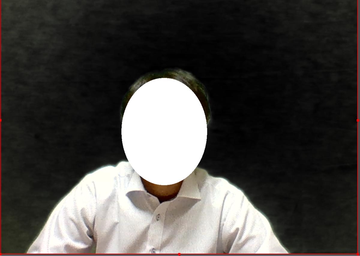 f:id:moburo:20200502064435p:plain