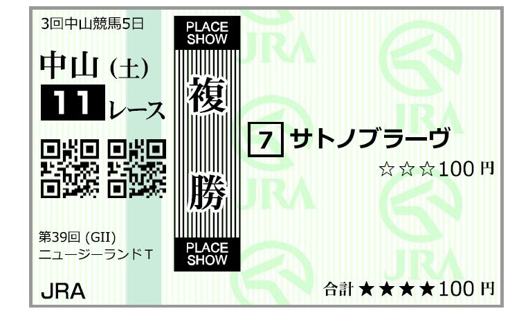 f:id:mobuyoshiki:20210411103710p:plain
