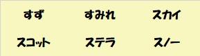 f:id:moca-daily:20200317161206j:plain