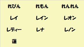 f:id:moca-daily:20200317165125j:plain