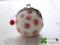 [水玉模様][Polka dot][узор в горошек][Polka dot][がま口財布][ペット][依頼][ぬいぐるみ][オリジナル][オーダーメイド]