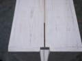[モカの森工房][制作体験][楽しい][体験教室][ペット][雑貨][手作り家具]