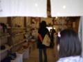 [体験教室][工芸体験][アートスクール][ハンドメイド雑貨][雑貨][手作りバック][手作りアクセサリー][手作りポーチ][モカの森工房][プレゼント]
