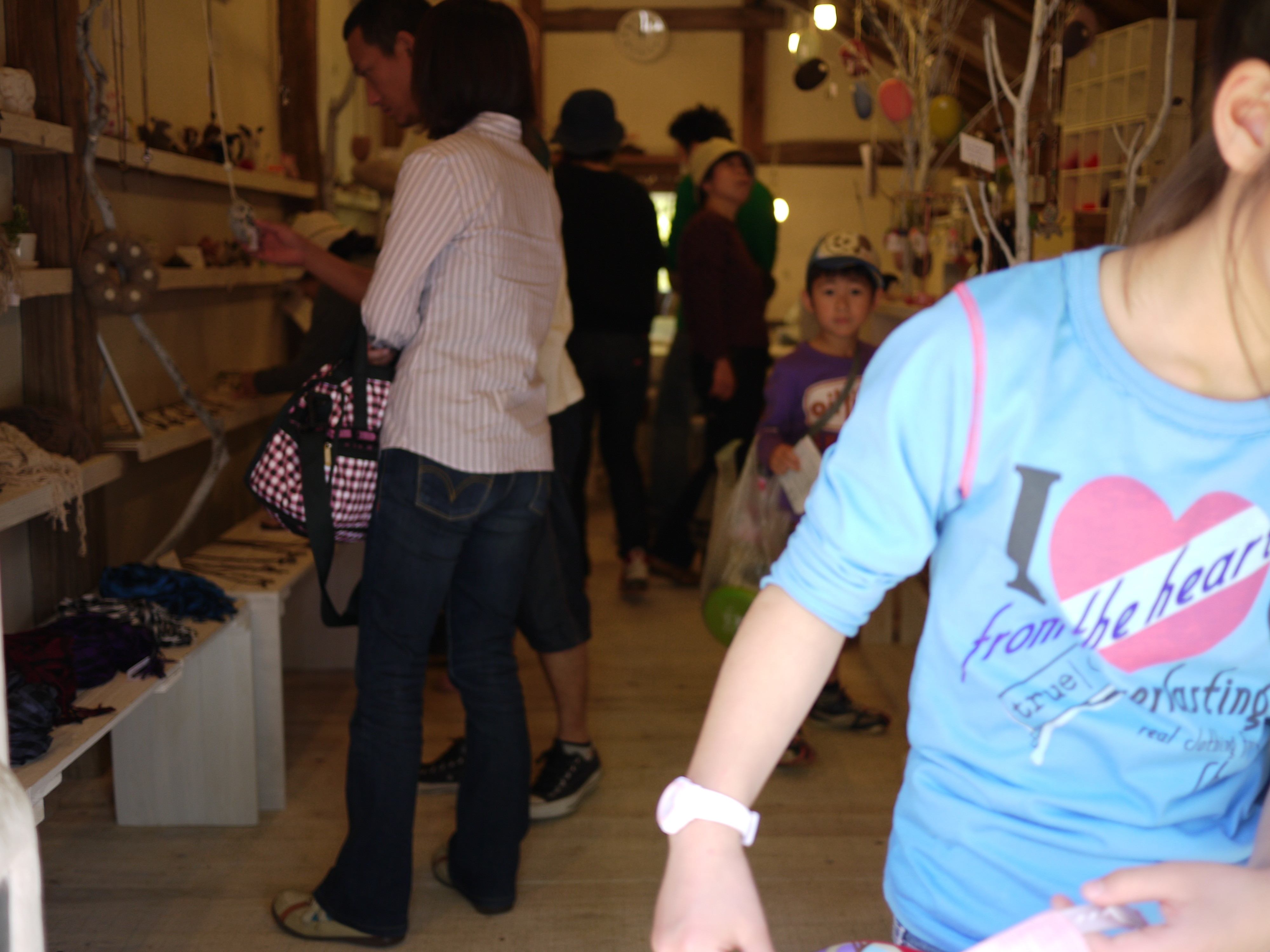 [モカの森工房][制作体験][楽しい][体験][ペット][雑貨][可愛い][動物のぬいぐるみ][手芸用品.裁縫.服飾副資][ファッション.アク  セ]