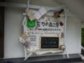 [アクセサリー][ペンダント][体験教室][雑貨][ペット][ネックレス][20110531]