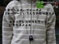[くまモン][ブローチ][ネックレス][ストラップ][まん丸][ゆるキャラ][ゆるキャラグランプリ]