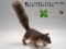 [ペット][犬][猫][ぬいぐるみ][羊毛フェルト][オーダーメイド][リス][シマリス]