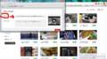 [blogger][tumblr][Facebook][Twitter][Pinterest][Ameba][YouTube][seesaa][Fc2][hatena]