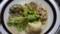[干し野菜][料理][Dried vegetable][干し野菜料理][dish][Dried vegetable dish][干し野菜シチュー][干し野菜シチュー][Dried Vegetable Soup Mix]