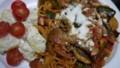[vegetarian spaghetti recipe][vegetarian][recipe][spaghetti][How to Make Spaghetti Napolitan][ナポリタン スパゲッテ][作り方][簡単][干し野菜][美味しい]