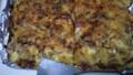 [干し野菜][ポテトピザ][ピザの作り方][ピザ][作り方][簡単ポテトピザ][ポテトピザのレシピ][Parumejano cheese][The perfect Potetopiza][How to Make a Potetopiza]