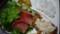 [チキン南蛮][チキン南蛮 タレ][チキン南蛮 レシピ][チキン南蛮の作り方][チキン南蛮 簡単][鶏肉 レシピ][鶏肉 レシピ 酢][Baked Chicken][easy chicken dinners]
