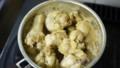 [鶏肉 レシピ 手羽元][鶏肉 レシピ 人気][カレー レシピ チキン][チキン カレー レシピ][タンドリーチキン レシ][タンドリーチキン ヨー][tandoori chicken breas][Baked Chicken][wingstop menu]