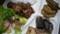 [干し野菜][料理][Dried vegetable][干し野菜料理][dish][Dried vegetable dish][干し野菜シチュー][Dried Vegetable Soup Mix]