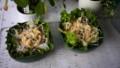 [ポテトサラダ][ポテトサラダ レシピ][ポテトサラダ 作り方][玉子サラダ][ポテトサラダ 簡単][ポテトサラダ レシ  ピ ][potato salad with eggs][vpotato salad recipe with egg][potato salad recipe][german potato salad]