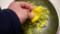 [花柚子][柚子][柚子レシピ][Citron][citron recipe]