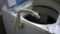 [バスポンプ][洗濯機ホース][洗濯機給水ホース][バスポンプ自動停止][バスポンプ使い方]