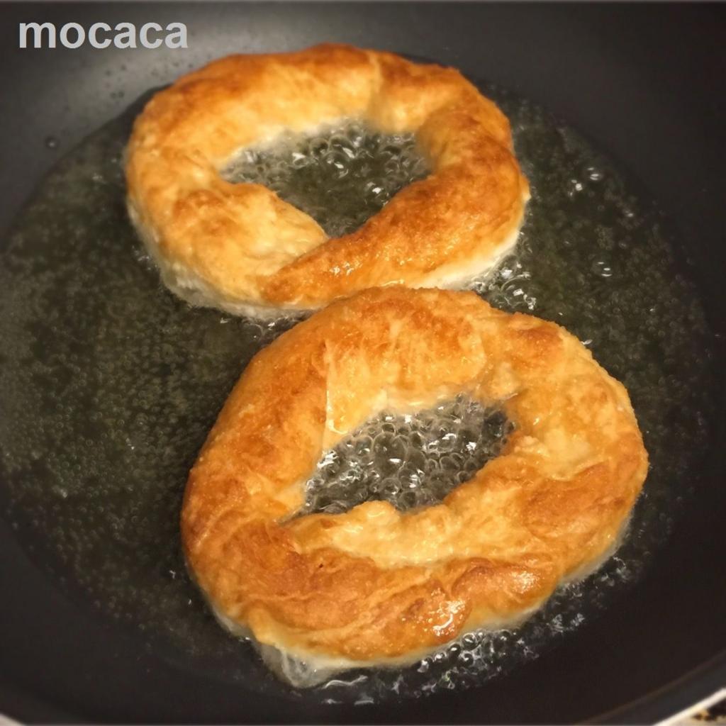 f:id:mocaca:20160223050516j:plain