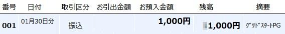 f:id:mocchee:20200201105154j:plain