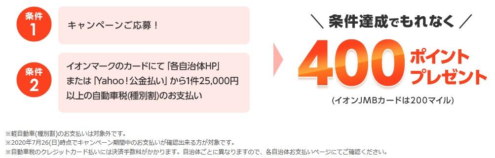 f:id:mocchee:20200502135001j:plain