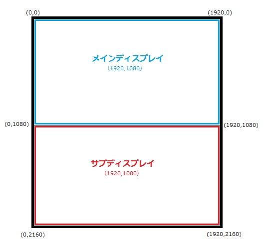 f:id:mocchee:20200606233055j:plain