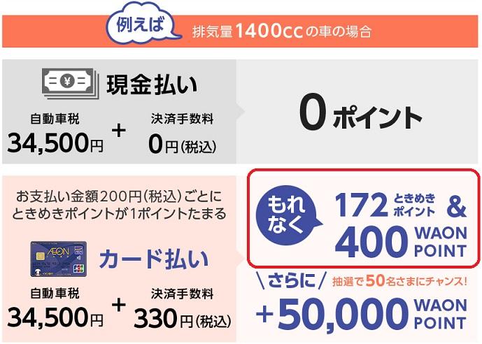 f:id:mocchee:20210501183311j:plain
