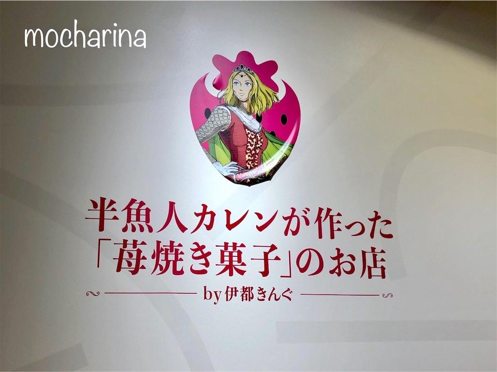 f:id:mocharina09:20190716225243j:image