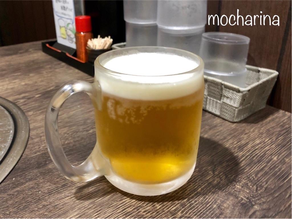 f:id:mocharina09:20190828115156j:image