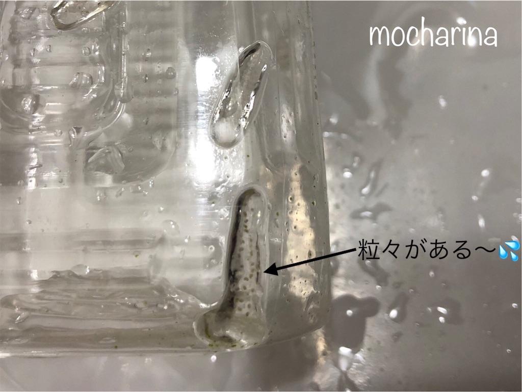 f:id:mocharina09:20200114202136j:image
