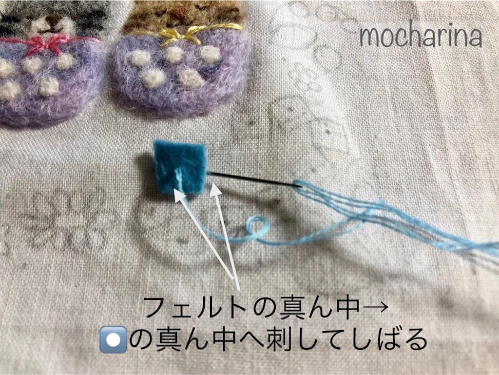 f:id:mocharina09:20200428211838j:image