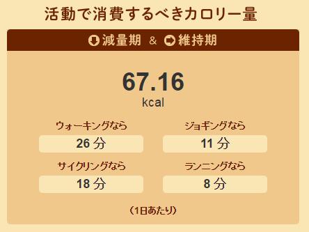 f:id:mochi-ha:20160706170133p:plain