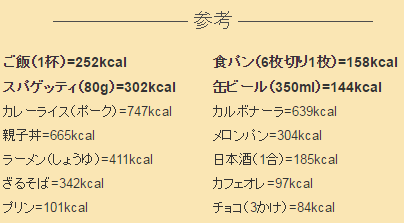 f:id:mochi-ha:20160706170156p:plain
