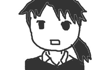 f:id:mochi-ha:20160727094436p:plain