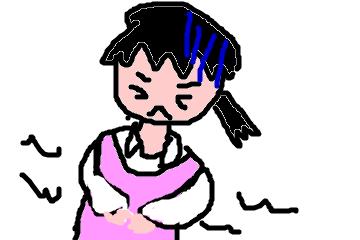 f:id:mochi-ha:20160727151616p:plain