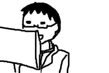 f:id:mochi-ha:20160906085627p:plain