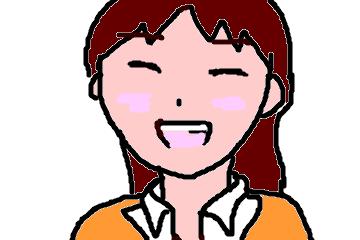 f:id:mochi-ha:20160906094759p:plain