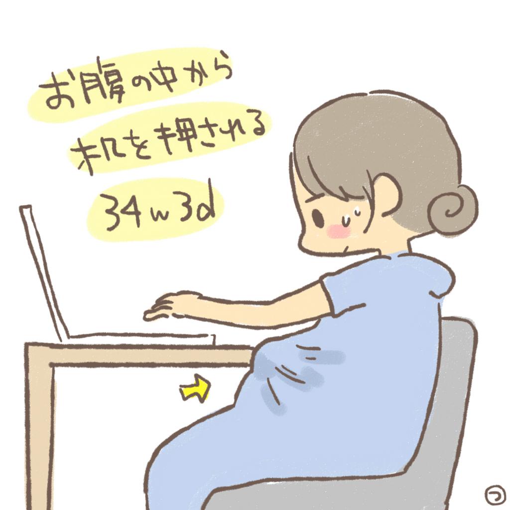 f:id:mochi-log:20180625093302p:plain