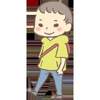 f:id:mochi-log:20180625101738p:plain