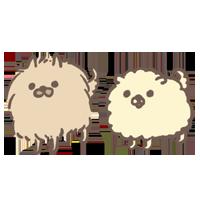 f:id:mochi-log:20180625102000p:plain