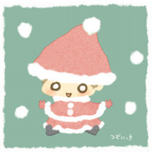f:id:mochi-log:20180630113210j:plain