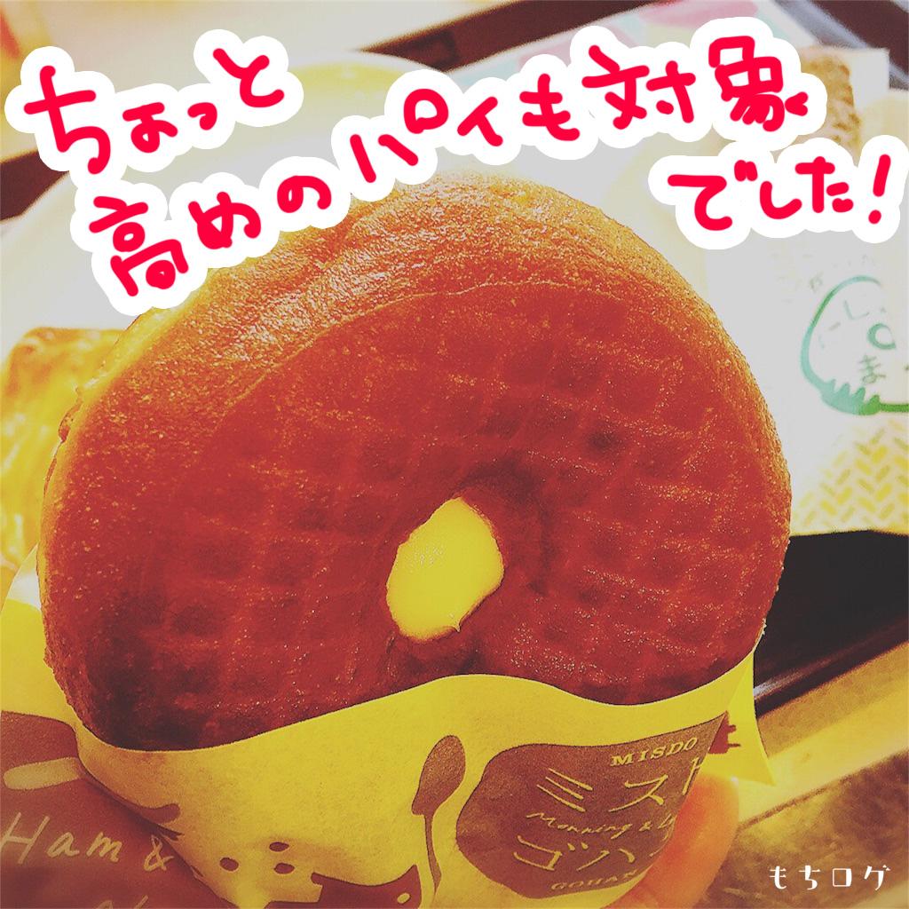f:id:mochi-log:20180706090837j:plain