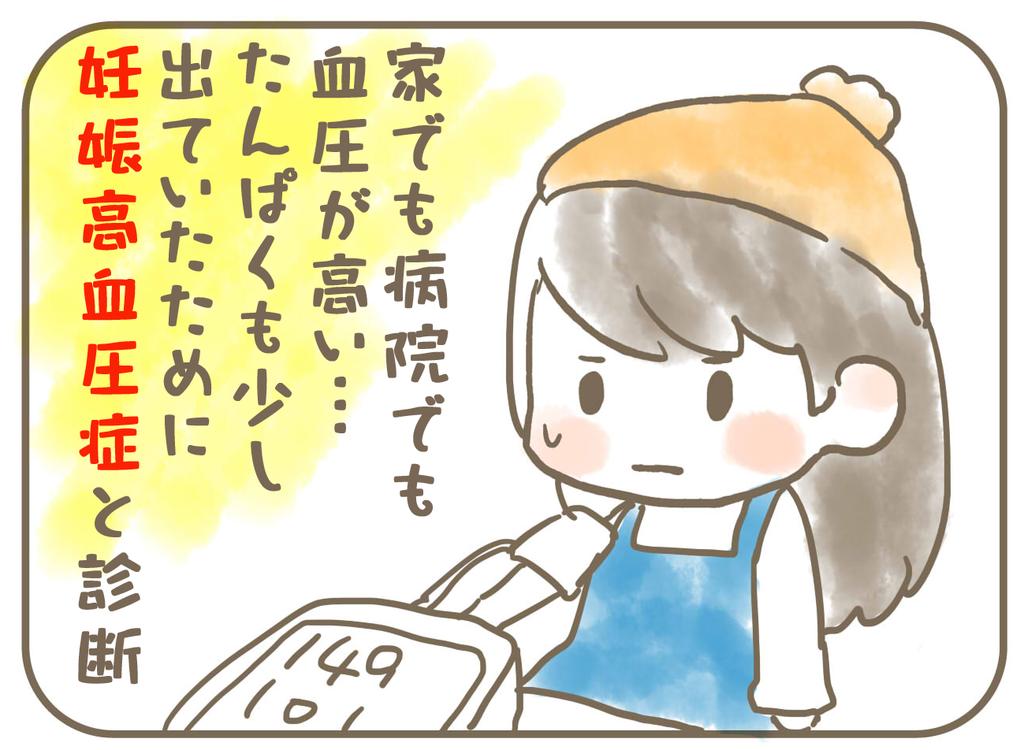 f:id:mochi-log:20180903121416p:plain