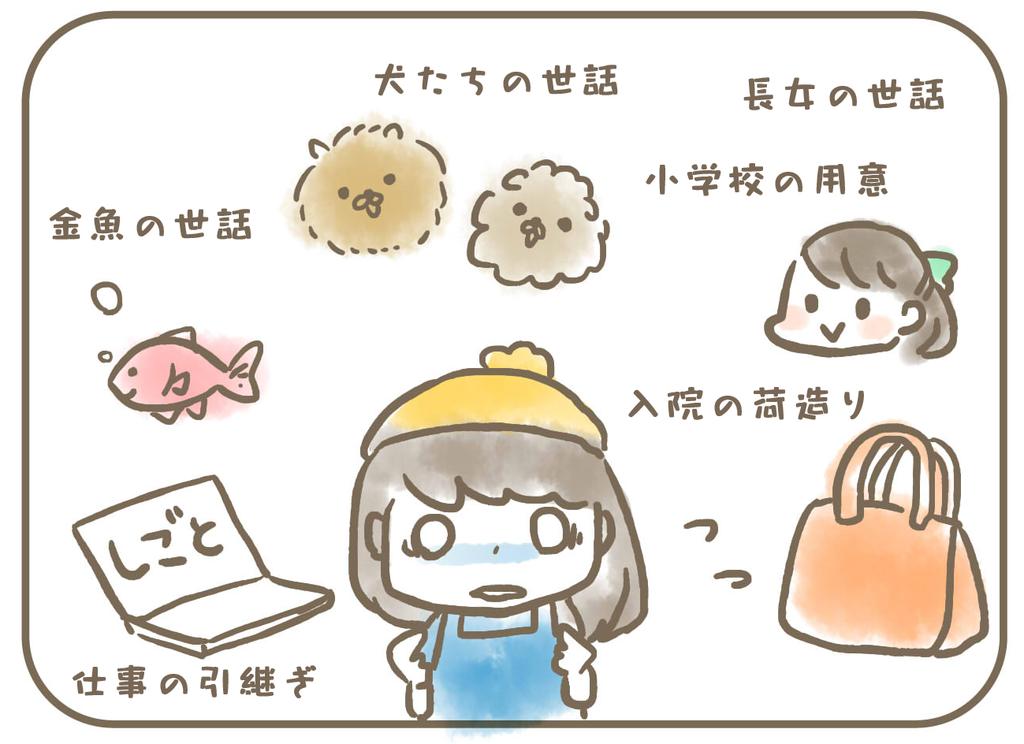 f:id:mochi-log:20180903125424p:plain